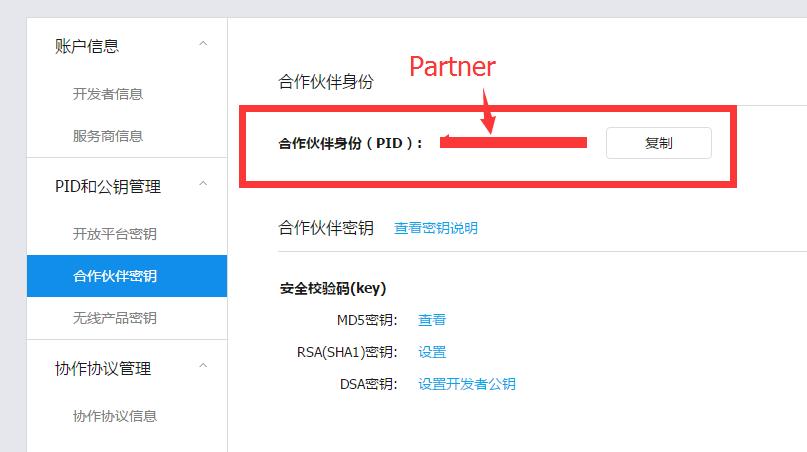ali-partner.png