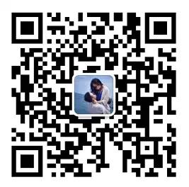 QQ图片20180711160224.png