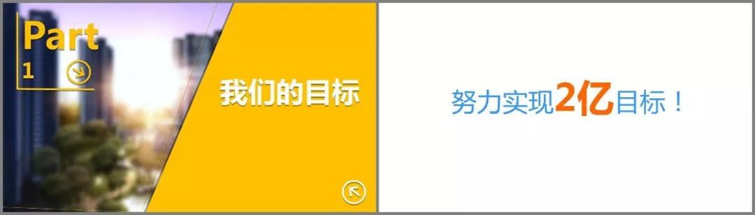QQ图片20180720105302.png