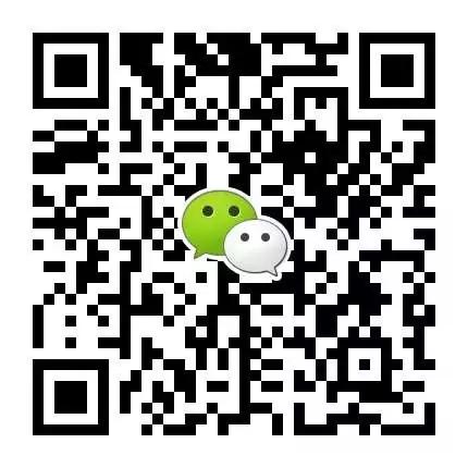 QQ图片20180824105519.png