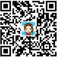 微信截图_20181212110138.png